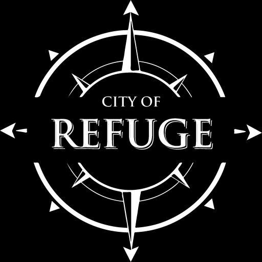 cropped-City-Of-Refuge-Inverted.jpg